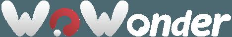 cushtymoosh.com Logo
