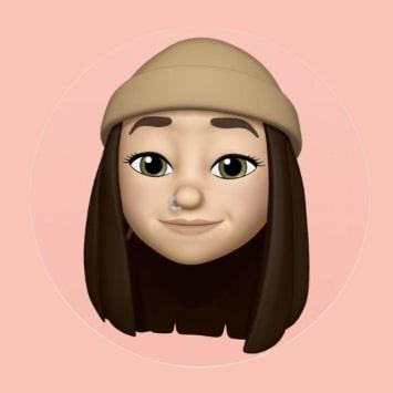 nf merch Profile Picture